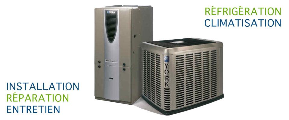 es_climatisation