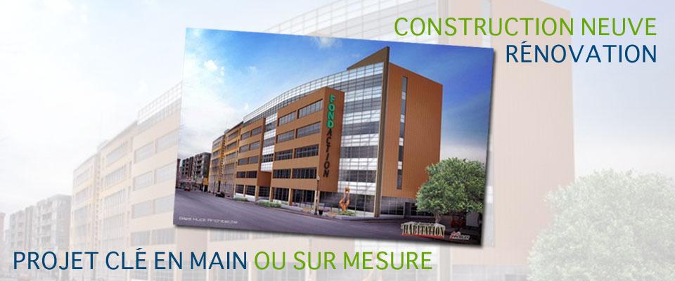 es_construction